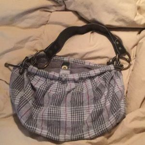 Old navy purse